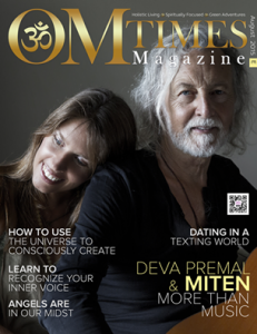 OMTimes Magazine  August 2015 E Edition  Relationships page 66