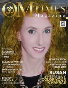 OMTimes-Magazine_2016-07-E_Edition_Susan-Shumsky_m